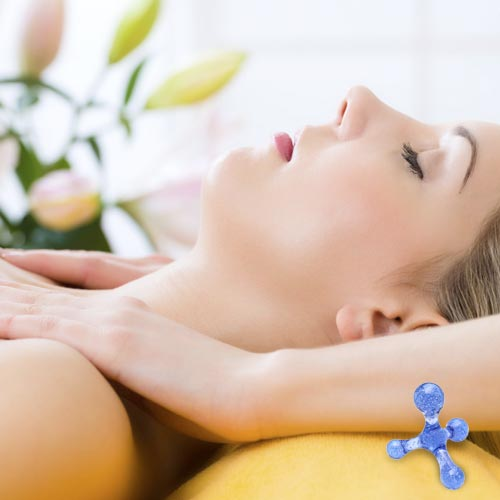 Adelaide Therapeutic Massage Services